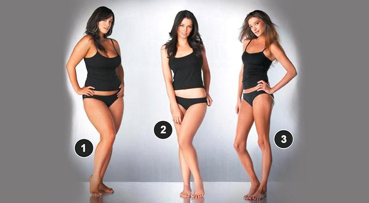 Моделиглотают вату что бы похудеть