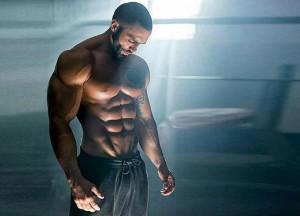 27 способов заставить себя тренироваться