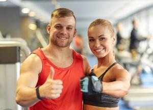 20 фактов о фитнесе, питании и тренировках