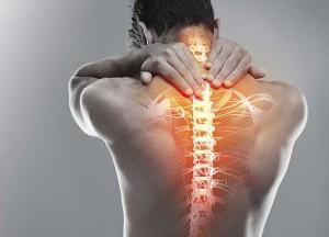 Как тренироваться при остеохондрозе