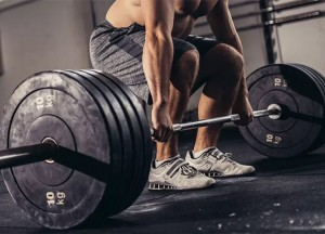 Советы и рекомендации по выполнению становой тяги