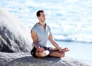 Утренняя йога - энергетический комплекс упражнений
