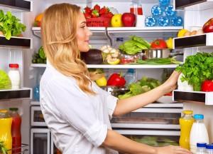 Как правильно хранить фрукты для сохранения их пользы и свежести