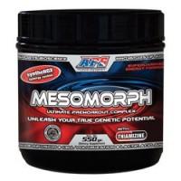 Предтренировочный комплекс APS Mesomorph (388 грамм)