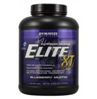 Комплексный протеин Dymatize Elite XT 4.4 lb (2000 грамм)