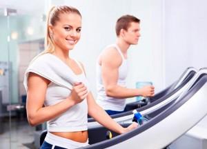 Что нужно знать при первом посещении фитнес-клуба