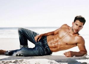Готовим тело к пляжному сезону - программа тренировок