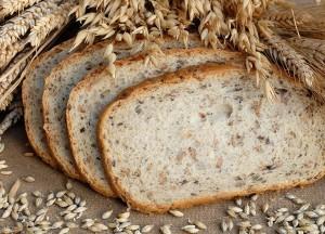 Пищевая ценность хлеба, зёрен, бобовых