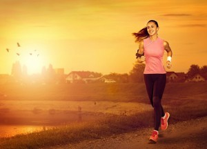 Когда лучше бегать - утром или вечером