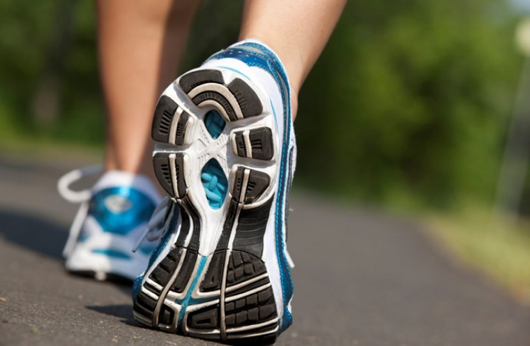 Кросс-тренинг кроссовки