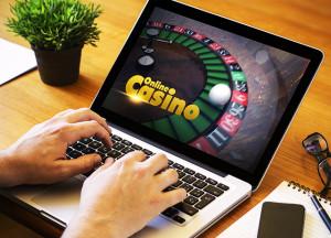 Новые казино 2021 года