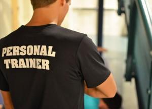 Персональный тренинг в спорте: ключевые преимущества услуги