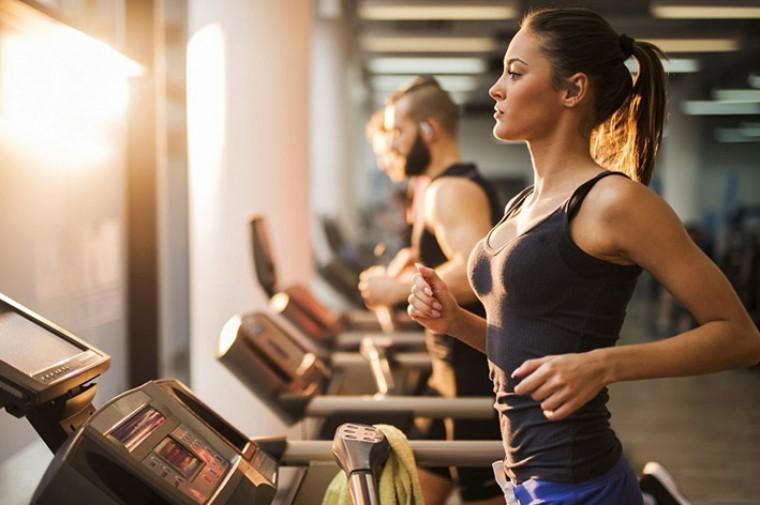 Регулярные занятия фитнесом - польза и значимость для человека