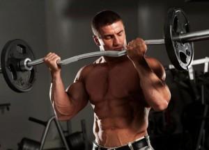 Порядок выполнения упражнений - с чего начать и чем закончить?