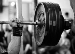 Три программы для набора массы и развития силы