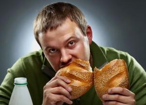 Как получить от еды максимум пользы