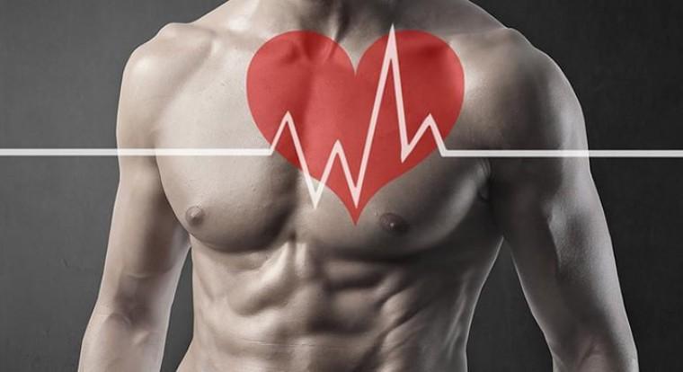 О пользе фитнеса для сердца
