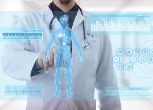 Диагностика систем организма и профилактика заболеваний