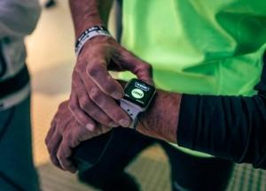 Как выбрать смарт часы для занятий спортом