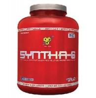 Комплексный протеин BSN Syntha-6 (2270 грамм)
