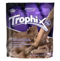 Комплексный протеин SYNTRAX Trophix™ 5 lb (2270 грамм)