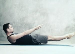 Упражнение «Сотня»