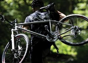 Выбираем велосипед: обзор российских производителей