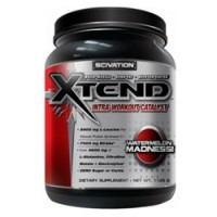 Аминокислоты Xtend SciVation (90 порций)